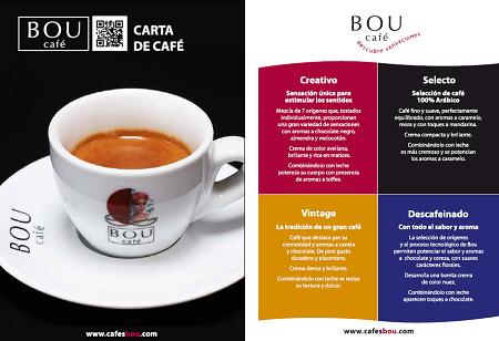 carta-capsulas cafe