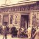 el-cafe-de-la-belle-epoque-napolitana