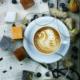 coffe Toffe