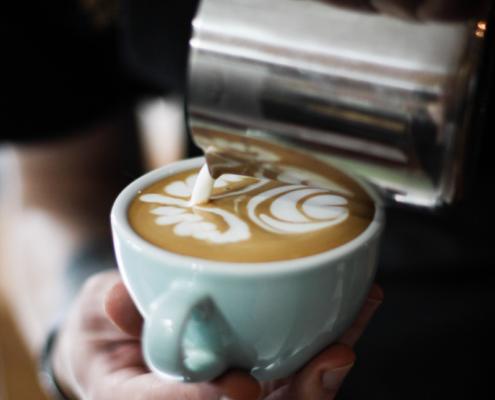 /la-elaboracion-del-espresso-perfecto/