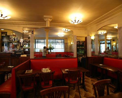 Cafe-Flore-Paris1