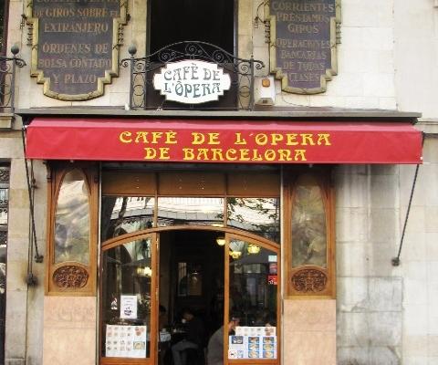 Cafe-de-la-Opera1
