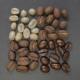 café descafeinado